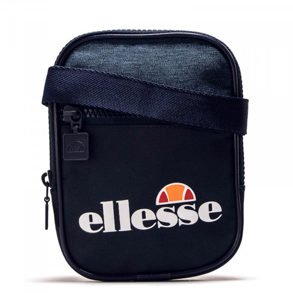 Ellesse Mini Bag Templeton Navy