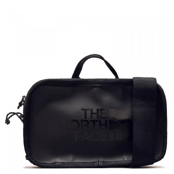 Hip Bag Explore Black