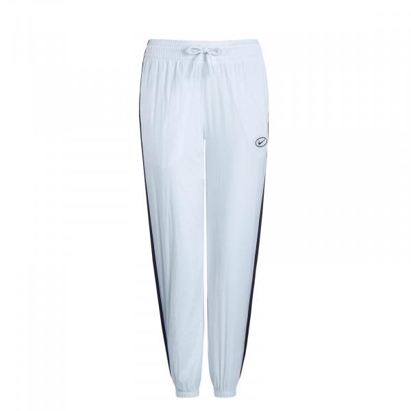 Damen Trainingpant SWSH White