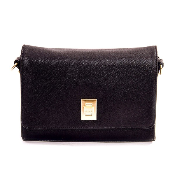 House Of Envy Bag Cute Black
