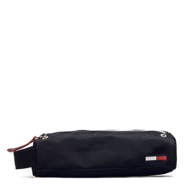 Federtasche Pencil Case Cool City Black