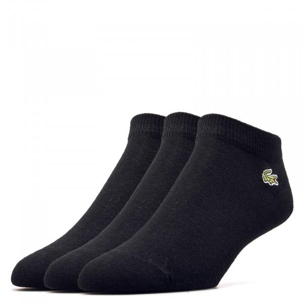 3er-Pack Socken RA1163 Black