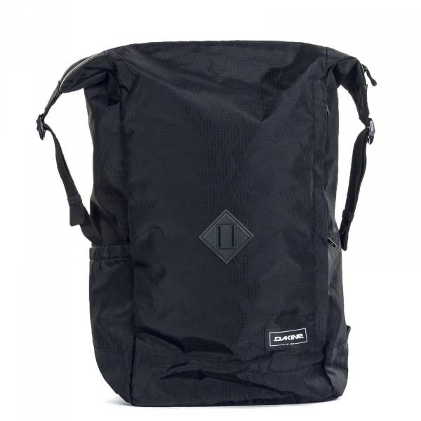 Rucksack Infinity Pack LT 22 L VX21