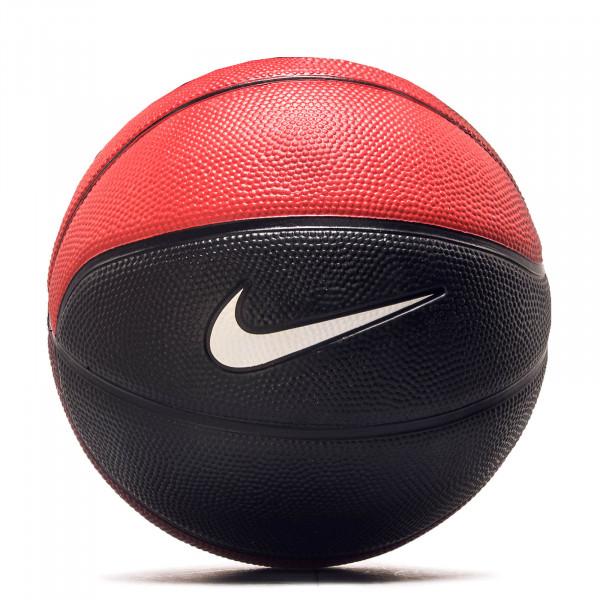 Basketball Kyrie Skills Blk Red