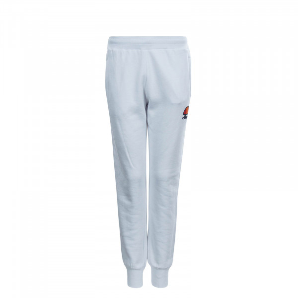 Damen Jogginghose Queenstown White