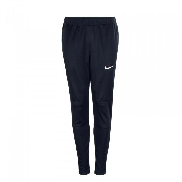 Herren Jogginghose NSW Nike Air Pant Black