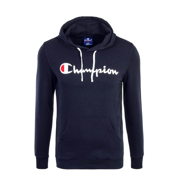 Champion Hoody 211265 Navy