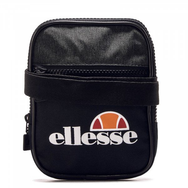 Ellesse Mini Bag Templeton Black Antra
