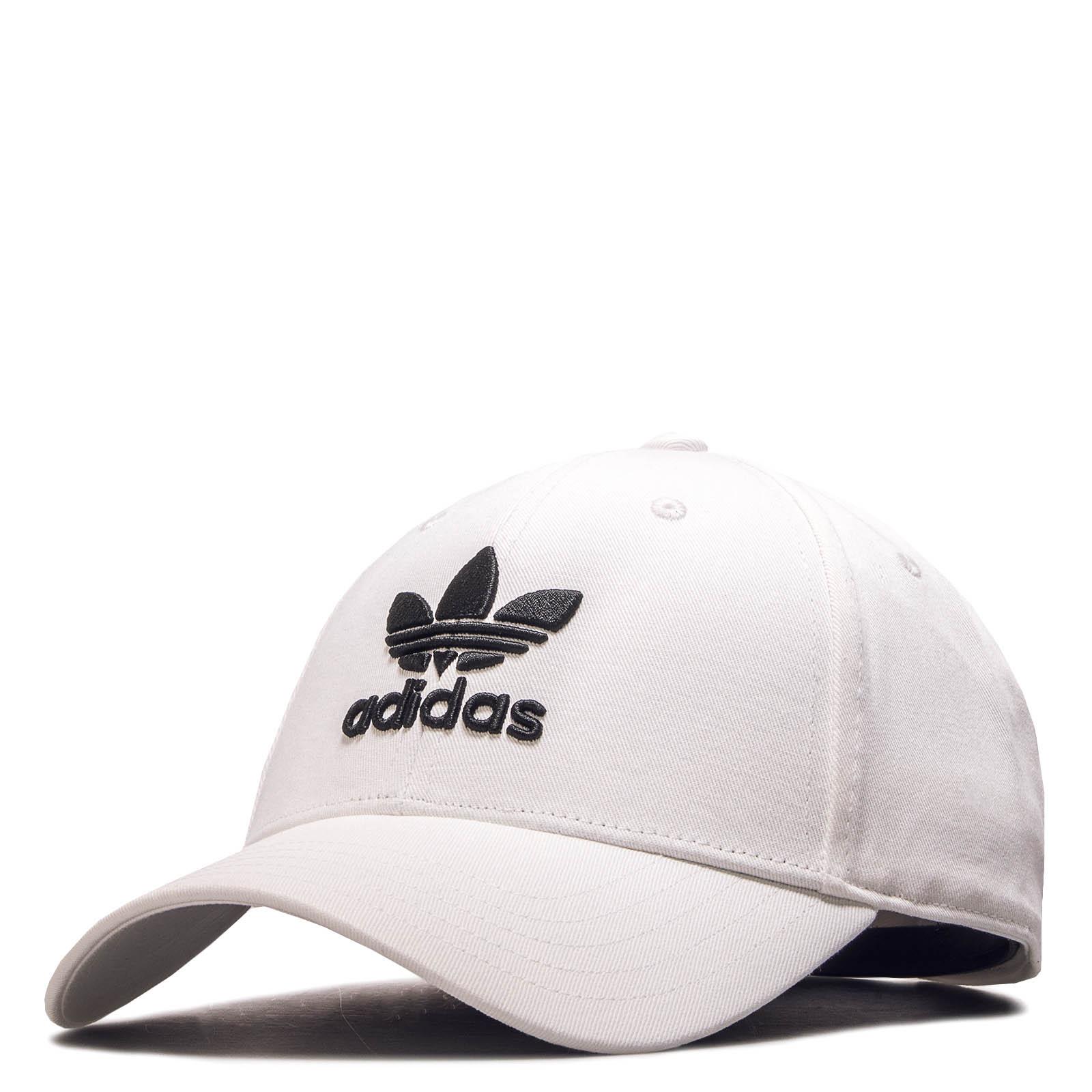 f178e173 Caps | Caps & Mützen | Accessoires | Männer | Bodycheck