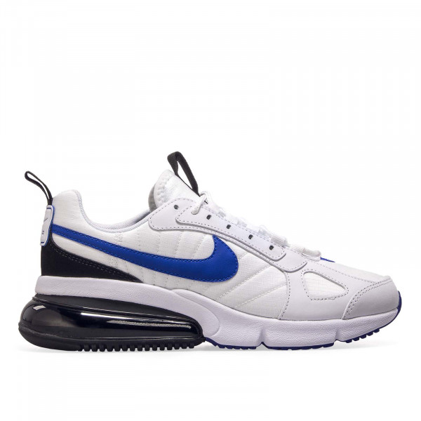 Nike Air Max 270 Futura White Royal