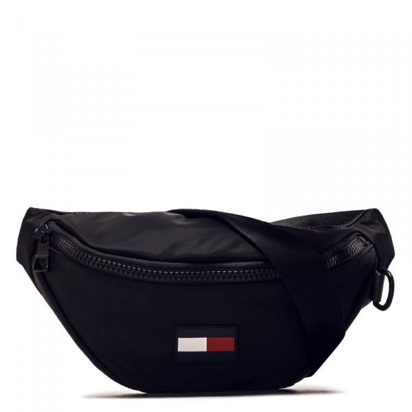 Hip Bag 5822 Crossbody Black
