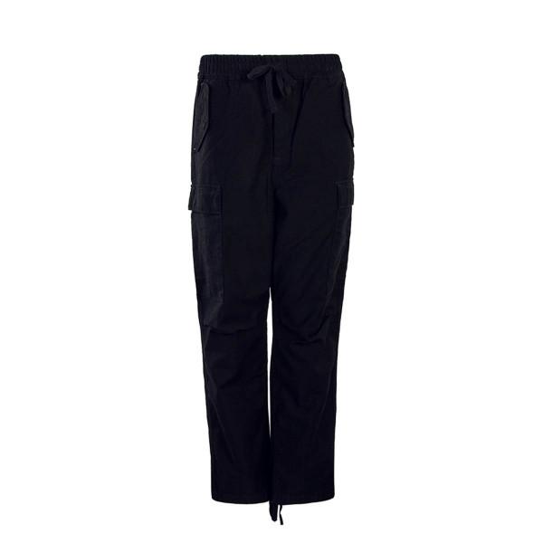 Carhartt Pant Camper Black