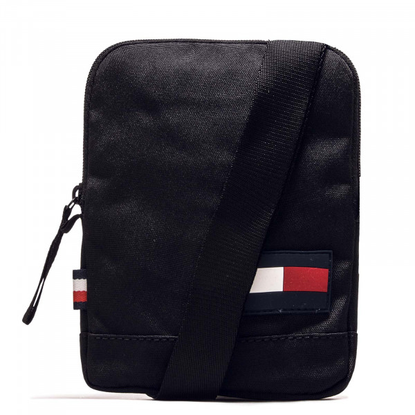 Bag Mini Core Compact Black