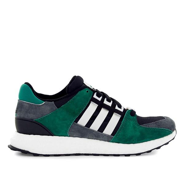 Adidas Equipment Support 93 Black Green