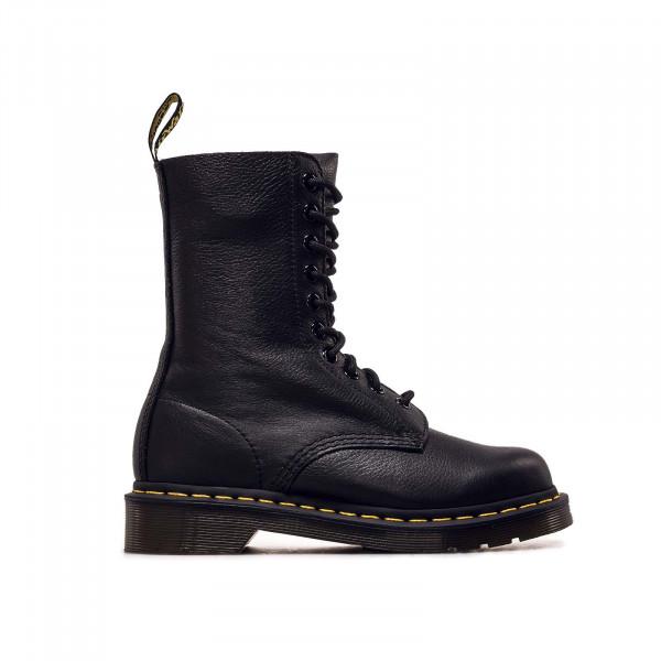 Damen Boots - 1490 - Black Virginia