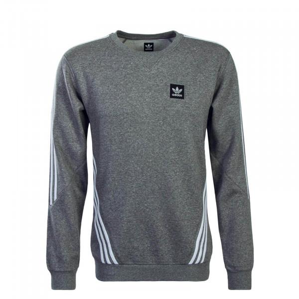 Adidas SK Sweat Insley Grey