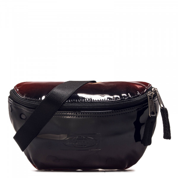 Hip Bag Springer Glossy Red