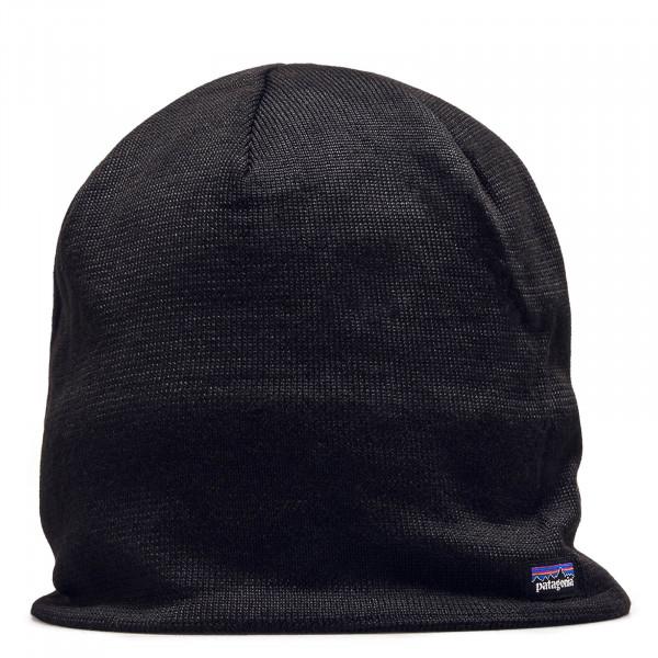 Beanie Hat 28860 Black