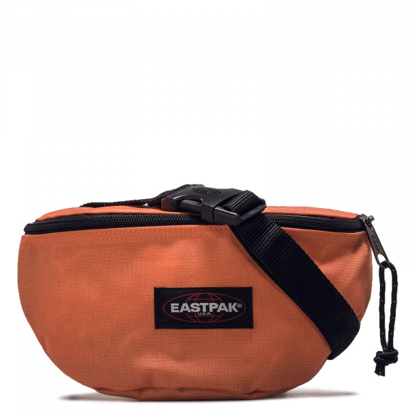 Hip Bag Springer Lobster Orange