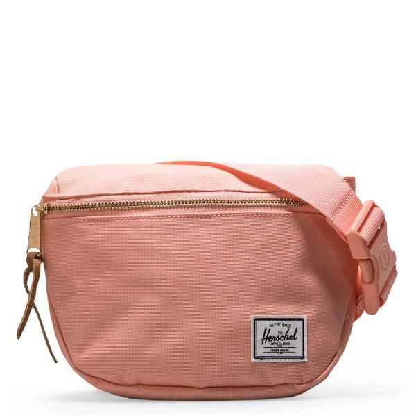 Herschel Hip Bag Fifteen Peach