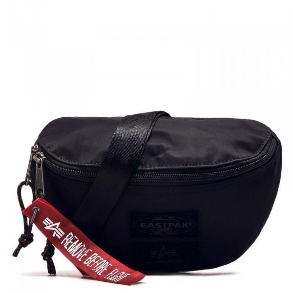 Hip Bag Springer Black