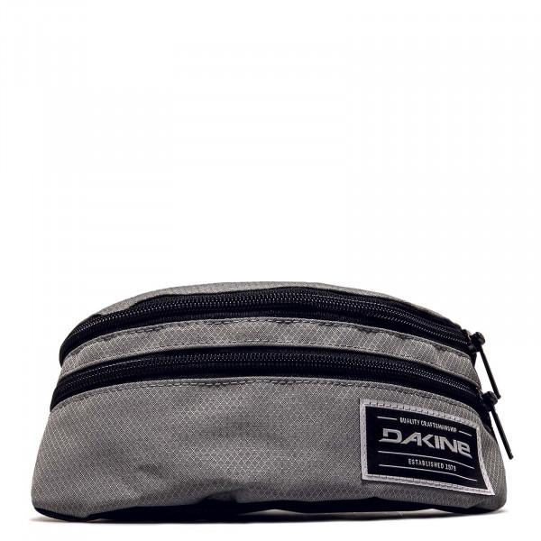 Classic Hip Bag Laurelwood Light Grey