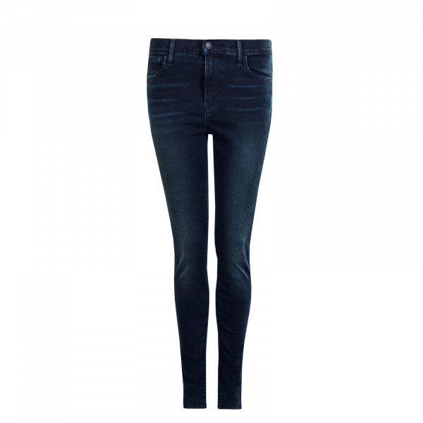 Damen Jeans 720 Super Skinny 094 Blue