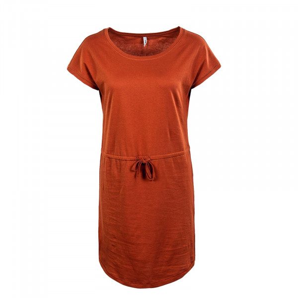 Damen Kleid - May Life - Arabian / Spice
