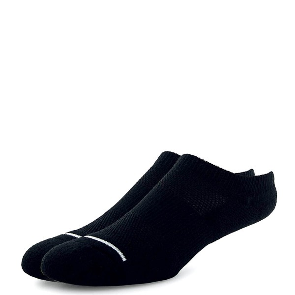 Nike Jordan Socks SX 5546 3er Pack Black
