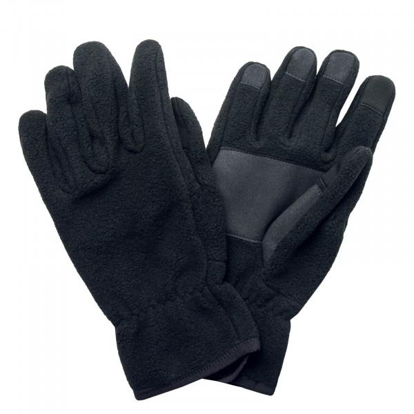 Handschuhe Synch  22401 Black