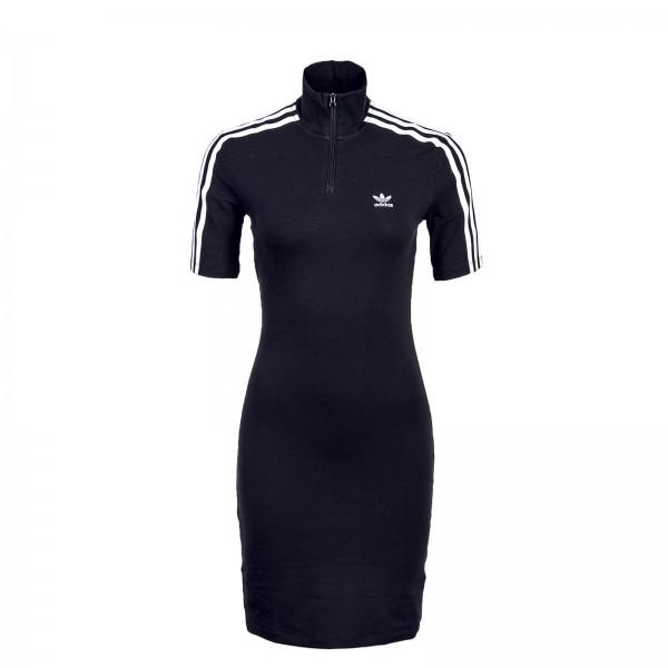 Adidas Dress 3Str 4448 Black