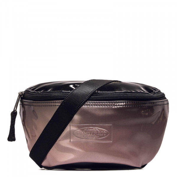 Hip Bag Springer Glossy Pink