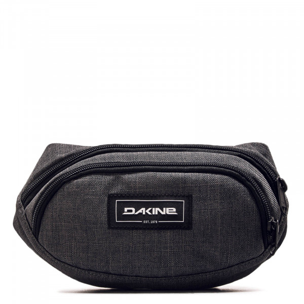 Hip Bag ACK Carbon II