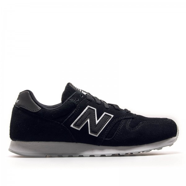 New Balance ML373 TN Black