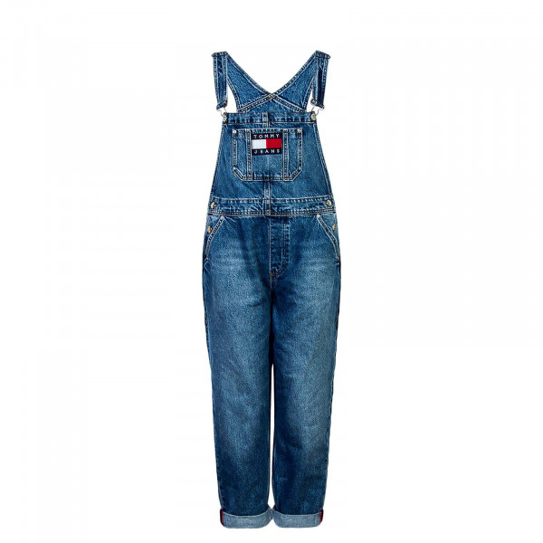 Tommy Wmn Dungaree Regular TJW 911