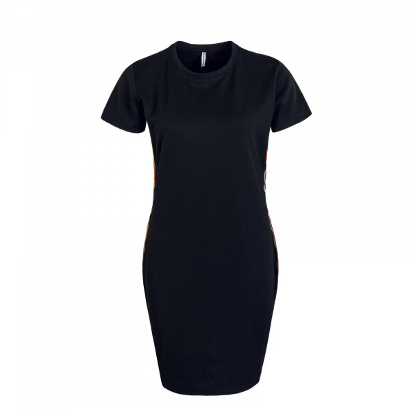 Kleid 30160A Black