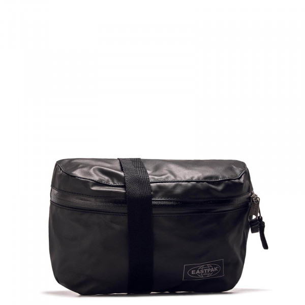 Eastpak Hip Bag Bane  Topped Black