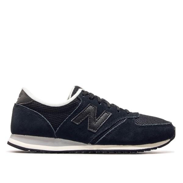 New Balance Wmn WL 420 NBC Black