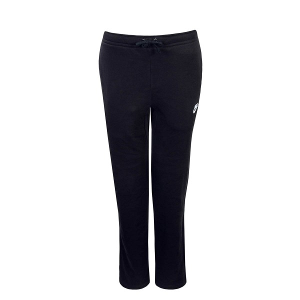 Nike Joggingpant Club Black