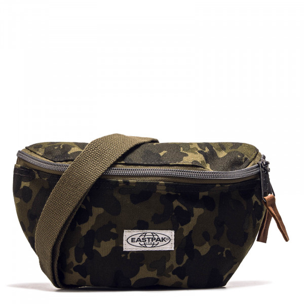 Eastpak Hip Bag Springer Opgrade Camo
