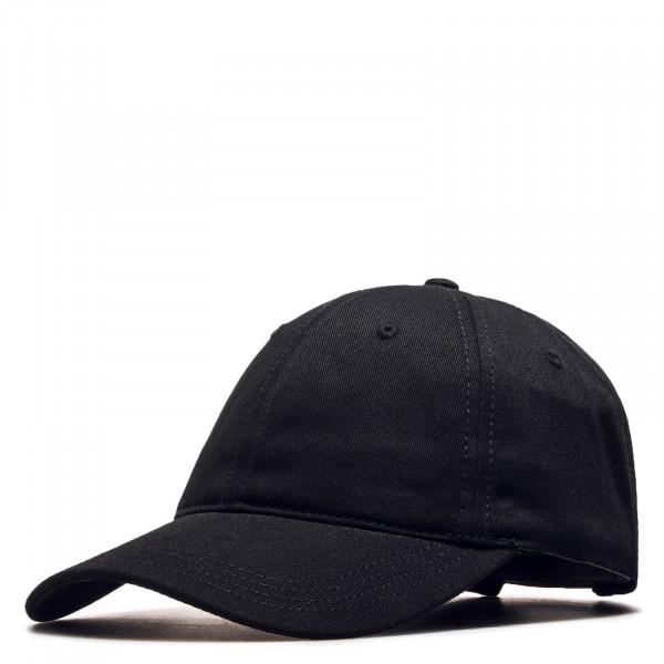 Cap RK 4709 Black