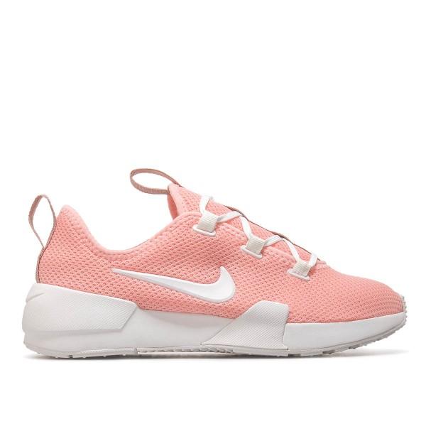 Nike Wmn Ashin Modern Bleached Coral Wht