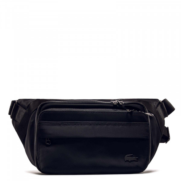 Hip Bag Body Black