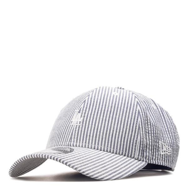 New Era Cap 9Forty LA Seers.Navy White
