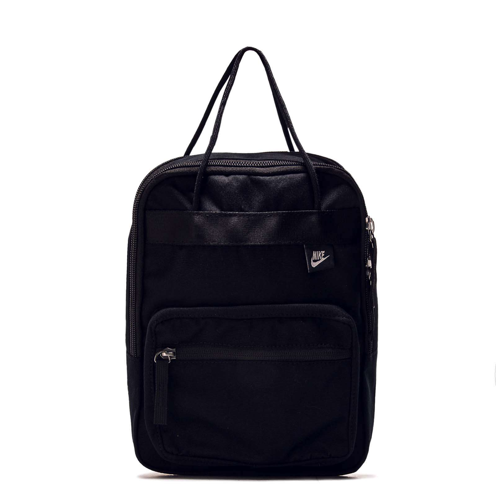 Backpack Mini Tanjun Black