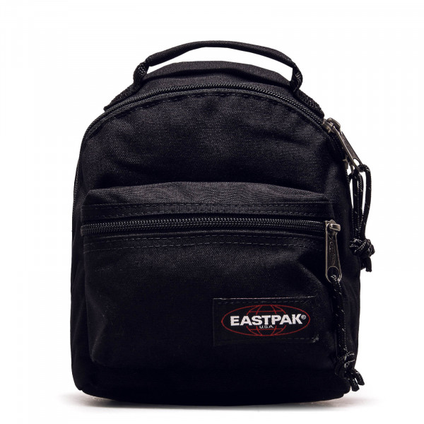 Mini Rucksack Cross Orbit EK72E Black