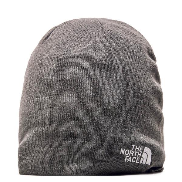 Northface Beanie Gateway Grey