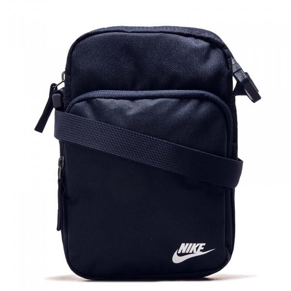 Mini Bag Heritage 5898 Navy