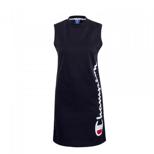 Dress 111298 Black