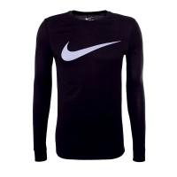 Nike LS Icon Black